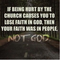faith-in-people-not-god
